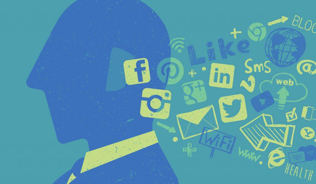 "Social Listening Health 1024x597 - ""Escucha en redes"", para una empresa de transporte nacional"