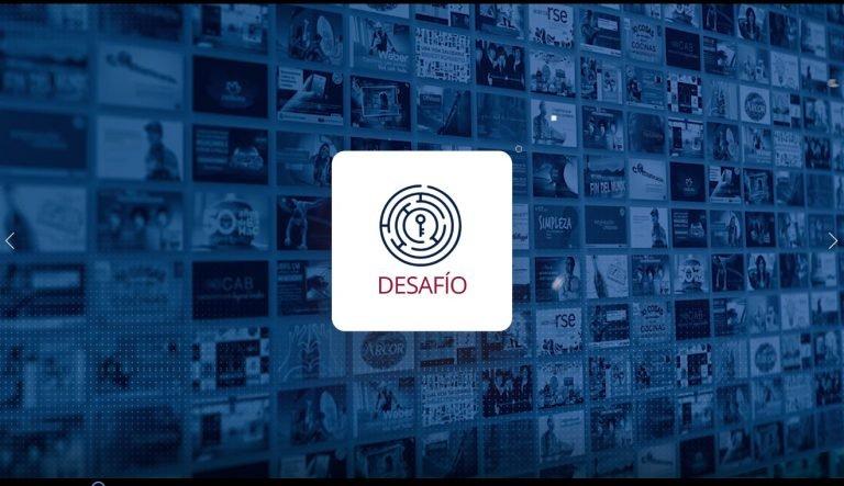 Trenes Argentinos Cargas: acciones para acortar distancias