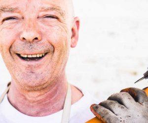 Confirmado, otra vez: un gran estudio de Oxford demostró que la felicidad hace la productividad