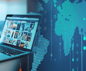 Comunicación Interna durante la cuarentena: mucho más que buscar nuevos medios