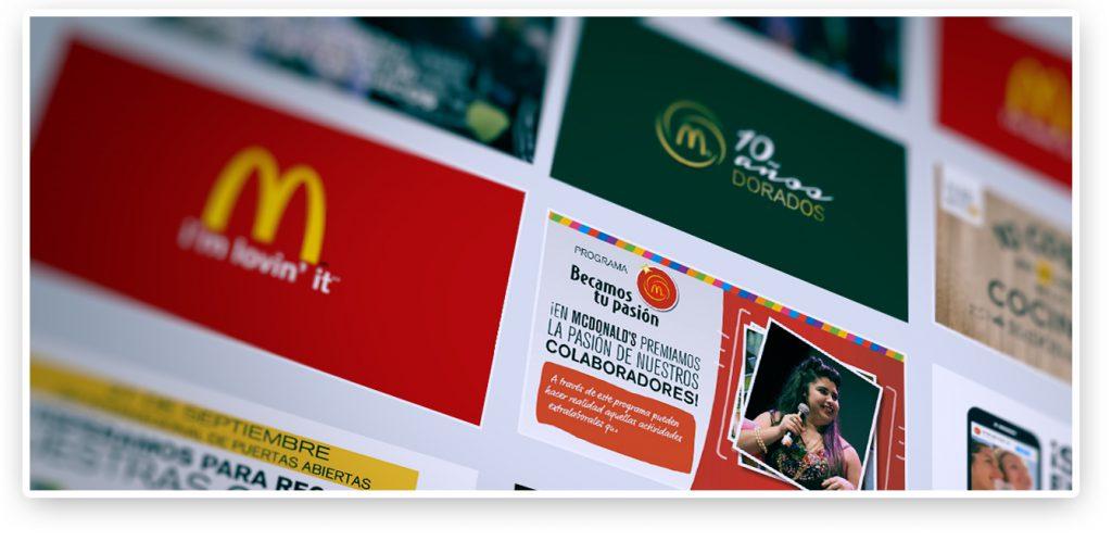 cartewlera 2 mailchimp 1024x498 - Comunicación Interna durante la cuarentena: mucho más que buscar nuevos medios