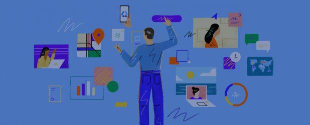 Inteligencia para implementar HR Tech