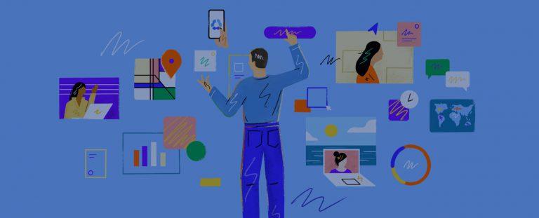 fondo 768x311 - Inteligencia para implementar HR Tech