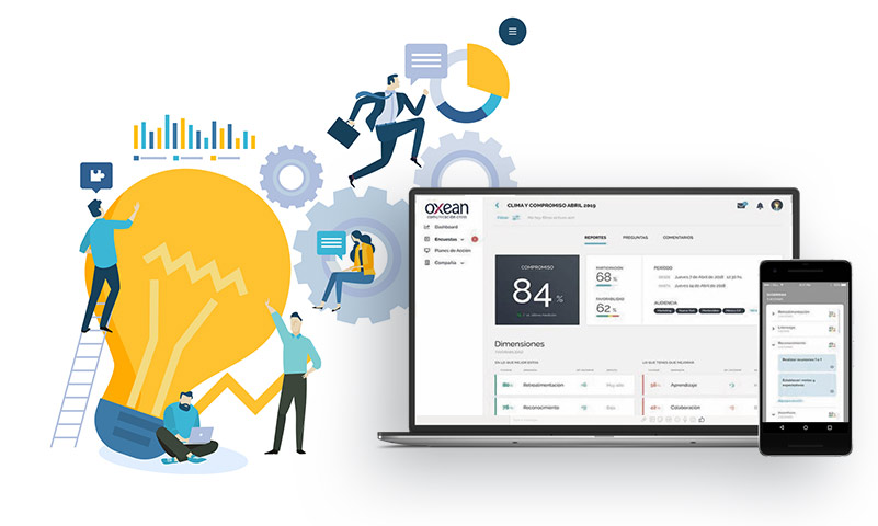 news 28 1 - Inteligencia para implementar HR Tech