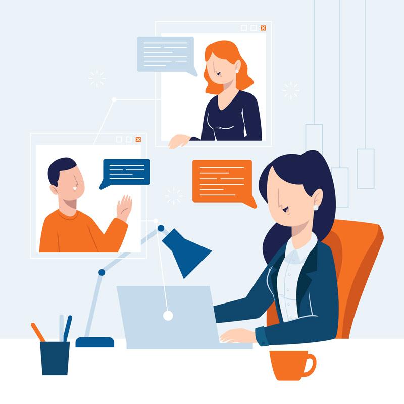 nota2 - Inteligencia para implementar HR Tech