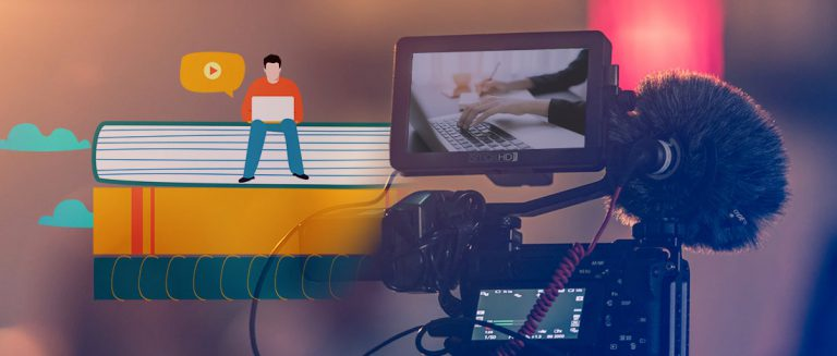 portada 28 768x327 - Videos: contenidos claves para e-learning