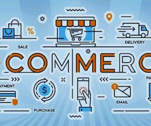 Marketing digital: hoy, más estratégico que nunca