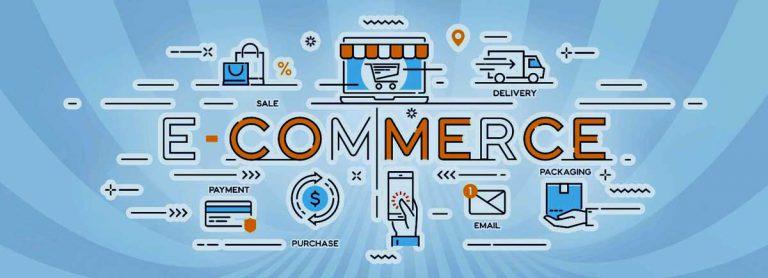 ecommerce 768x278 - Marketing digital: hoy, más estratégico que nunca