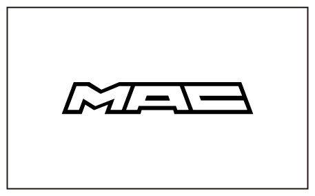 logo cascos mac - Marketing digital: hoy, más estratégico que nunca
