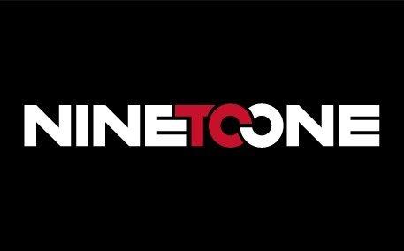 minitone logo - Marketing digital: hoy, más estratégico que nunca
