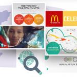 Pensar la comunicación interna con visión regional