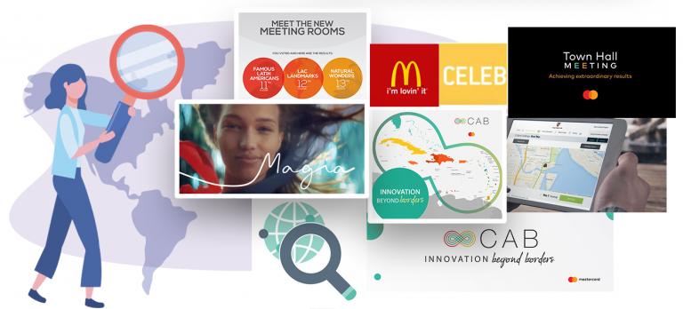 news 29 cabecera 768x348 - Pensar la comunicación interna con visión regional