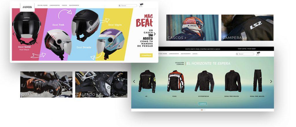 paginas 1024x439 - Marketing digital: hoy, más estratégico que nunca
