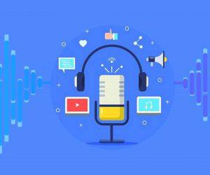 Podcast: un gran aliado para comunicación interna