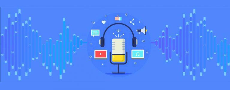 portada 768x302 - Podcast: un gran aliado para comunicación interna