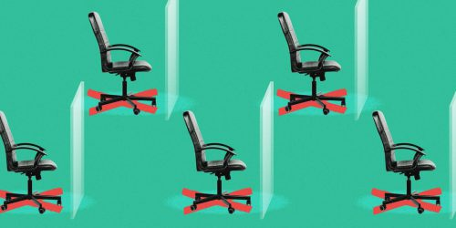 Brinks: un plan de comunicación para la vuelta a las oficinas