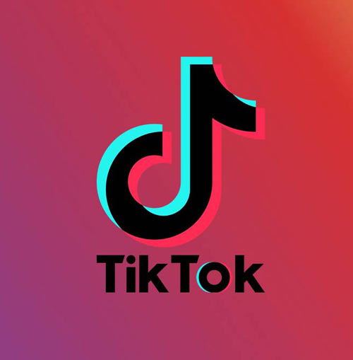 tikto2k instagram - TikTok: cómo aprovecharlo para comunicación interna