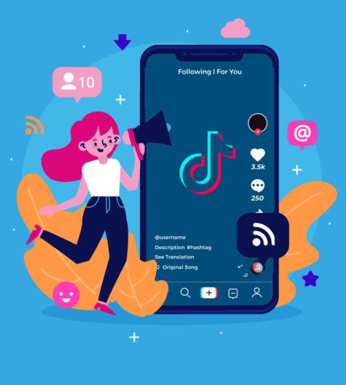 tiktok ads 1024x561 1 - TikTok: cómo aprovecharlo para comunicación interna