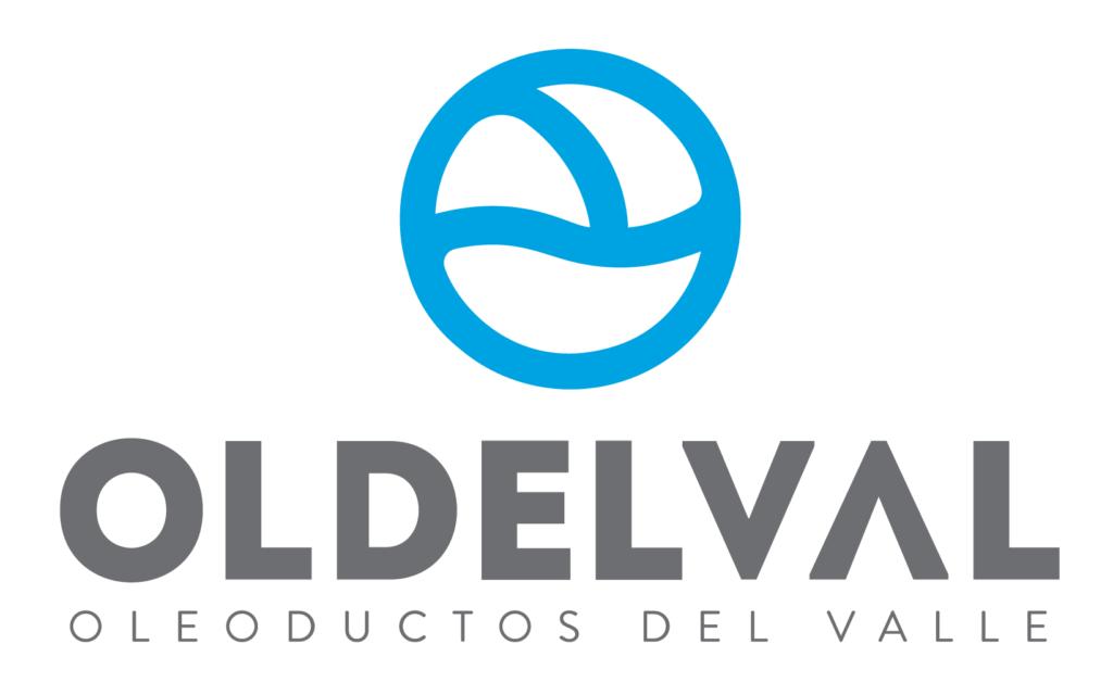 Oldelval Vertical 01 1024x640 - Un súper Día del Niño virtual para Oldelval