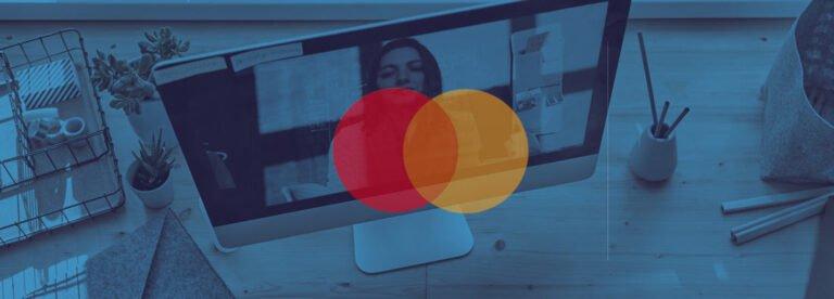 Innovamos con videos institucionales para Mastercard