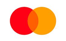 images - Innovamos con videos institucionales para Mastercard