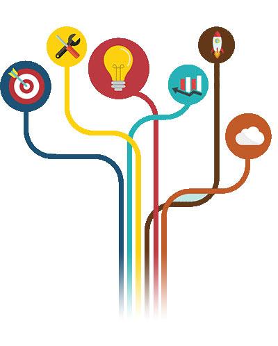 internal communications information - El 60% de las empresas no tienen una estrategia de CI a largo plazo