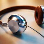 Los sí y los no al crear un podcast para tus empleados