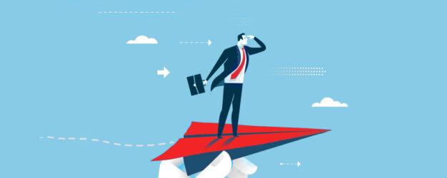 El 60% de las empresas no tienen una estrategia de CI a largo plazo