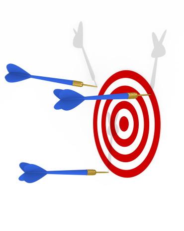 unnamed - El 60% de las empresas no tienen una estrategia de CI a largo plazo