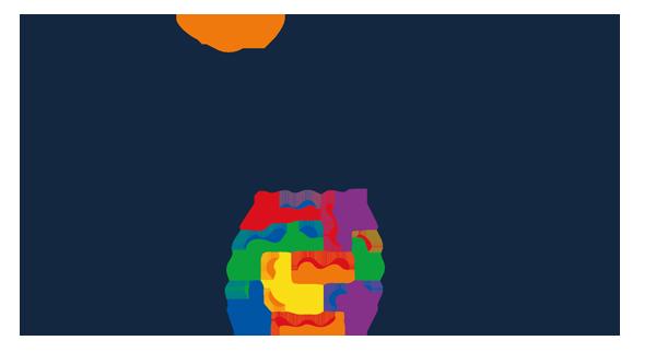 Logo WiseWork positivo - Redarquía: el liderazgo en red vino para quedarse