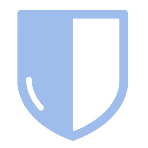 iconos 2 si - Agilismo: el nuevo enfoque en la gestión de proyectos de Comunicación